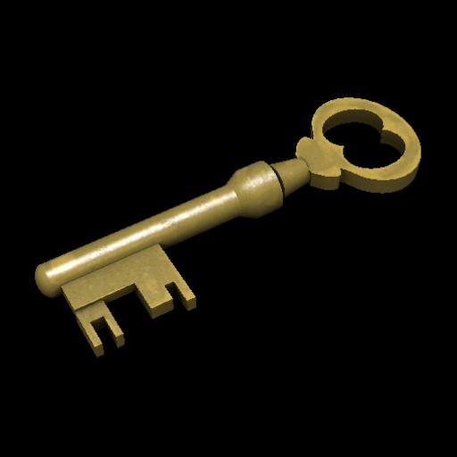 Продажа Ключей TF2 - GoHa.Ru.