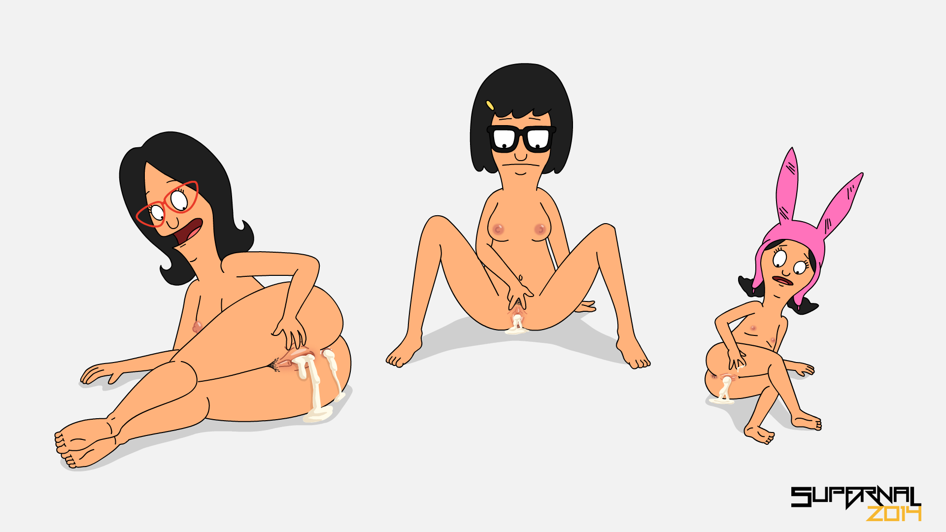 Free Bobs Burgers Porn co/ promotions